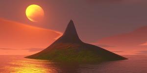 sunset-3186292_640