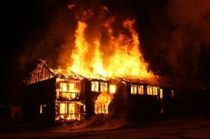fire-2946038_640