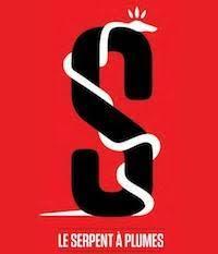 serpent à plumes