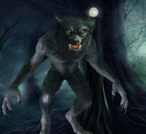 werewolf-2320611_640