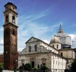 cathedrale de turin