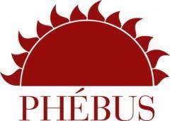éditions phebus