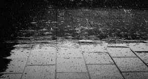 rain-122691__340