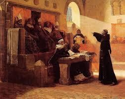 inquisition.jpeg