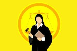 judge-3678152__340