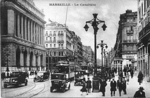 marseille-1174679__340