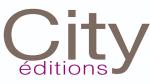 éditions city