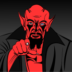 demon-161049__340