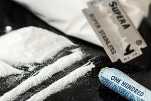 drugs-908533__340