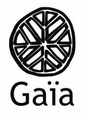 éditions Gaïa.jpg