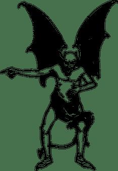devil-33929__340.png