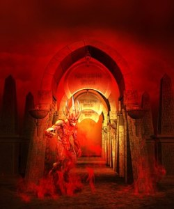 hell-454463__340