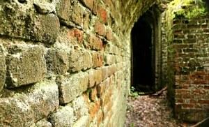 tunnel-1533989__340