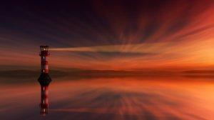 sunset-3120484__340