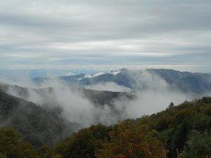 montagne angoisse