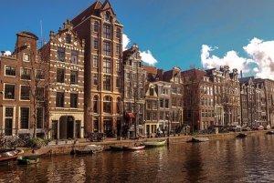 amsterdam-4045137__340
