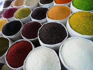 spices-2353062__340