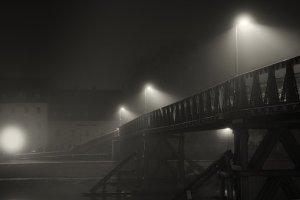 fog-1915793__340