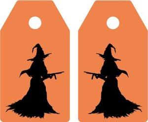 halloween-1709572__340