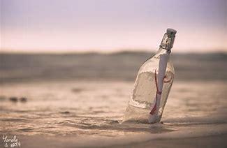 bouteille à l amer.jpg