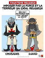 fanatisme religieux.jpg