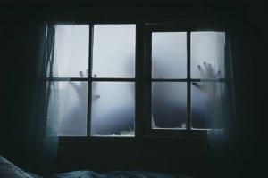 halloween-4537430__340