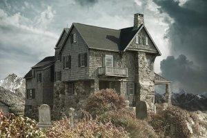 house-2187170__340