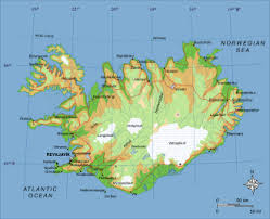 islande 2.jpg